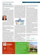 2017-07-Schoeneberg - Page 3
