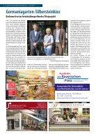 2017-07-Schoeneberg - Page 6