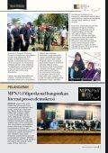 Buletin Pemikir Negara Edisi ke-2, 2018 - Page 3