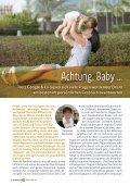 Bambolino - Das Familienmagazin für Bamberg Stadt und Landkreis - Page 4