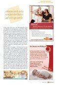 Bambolino - Das Familienmagazin für Bamberg Stadt und Landkreis - Page 5