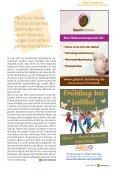 Bambolino - Das Familienmagazin für Bamberg Stadt und Landkreis - Page 7