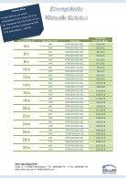 KATALOG Komplett Zaunpakete Klassik - Seite 2