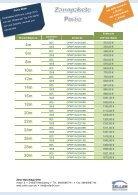 Komplett Zaunpakete MODERNE - Seite 4