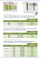 Komplett Zaunpakete MODERNE - Seite 7