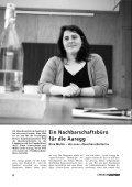 Länggassblatt 250 - April 2018 - Page 2