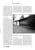 Länggassblatt 250 - April 2018 - Page 3