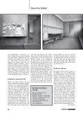 Länggassblatt 250 - April 2018 - Page 4