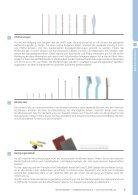 Interlock Bürstenbroschüre - Seite 6