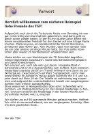 2018_03_28 (Ausgabe 13) Juliankadammreport Nachholspiel gg. TS Schenefeld - Seite 2