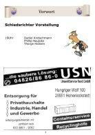 2018_03_28 (Ausgabe 13) Juliankadammreport Nachholspiel gg. TS Schenefeld - Seite 3