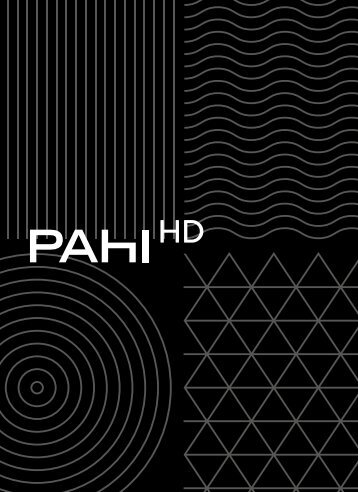 Pahi - HD baixa