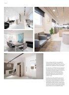 Pahi - HD baixa - Page 7