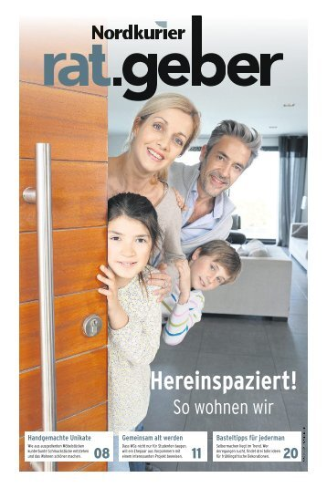 stadtmagazin november 2018. Black Bedroom Furniture Sets. Home Design Ideas