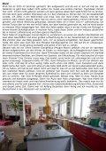 Reisebilderbuch Portugal-Algarve Winter 2017/18 - Page 4