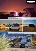 Reisebilderbuch Portugal-Algarve Winter 2017/18 - Page 7