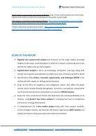 ammonium and pottasium - Page 7