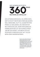 Kirchner_Zeitung-A3_2018_Schroeder - Page 3