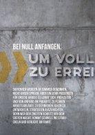 Kirchner_Zeitung-A3_2018_Schroeder - Page 4
