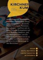 Kirchner_Zeitung-A3_2018_Schroeder - Page 7