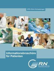 Informationsbroschüre_GRN_Klinik_Schwetzingen