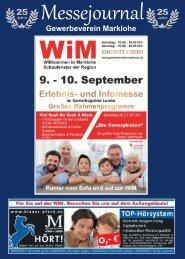 landundleute-MWR-WiM