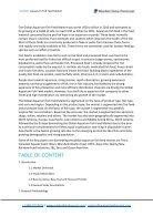 Global Aquarium Fish Feed market - Page 2