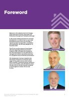 JCS_MasterDocument_FIN_27.03.18 - Page 2