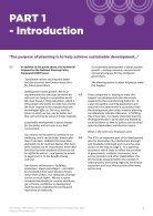 JCS_MasterDocument_FIN_27.03.18 - Page 4