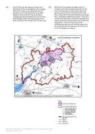 JCS_MasterDocument_FIN_27.03.18 - Page 5