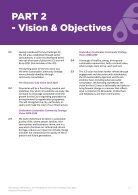 JCS_MasterDocument_FIN_27.03.18 - Page 7