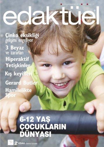 edaktuel29