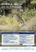 La Pesca Mosca e Spinning 2/2018 - Page 3