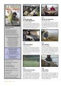 La Pesca Mosca e Spinning 2/2018 - Page 4