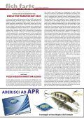 La Pesca Mosca e Spinning 2/2018 - Page 6