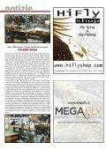 La Pesca Mosca e Spinning 2/2018 - Page 7