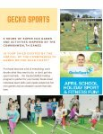 KIDsize Living Inner West Autumn 2018 School Holiday Guide - Page 3