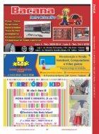Destak março - Page 7