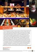 Themenspecial Catering  - Page 4