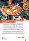Themenspecial Catering  - Page 6