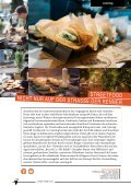 Themenspecial Catering  - Page 7