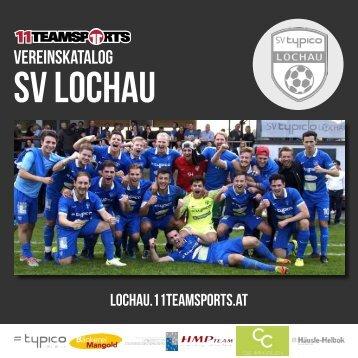 Online Lochau