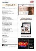 Künstler-Magazin 02-2018 - Page 3