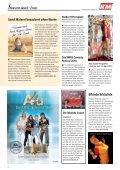 Künstler-Magazin 02-2018 - Page 4