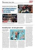 Künstler-Magazin 02-2018 - Page 6
