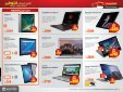 jarir-IT-flyer-qatar - Page 4