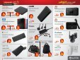 jarir-IT-flyer-qatar - Page 7