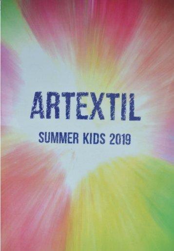 BOOK Infantil_2019