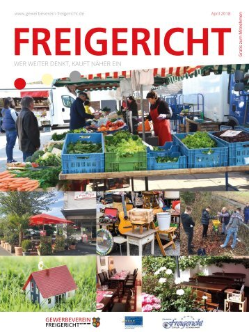 GVF_Freigericht_April-2018