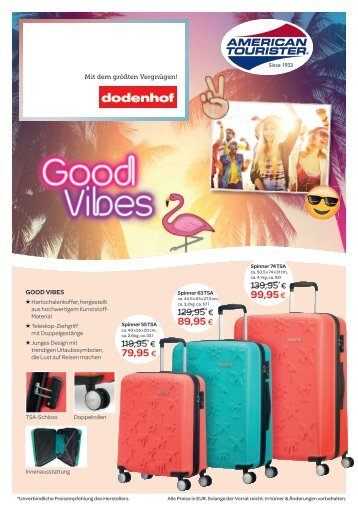 American Tourister_28.3.-7.4.